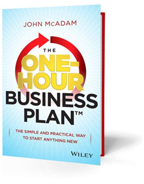 Sample franchise business plan