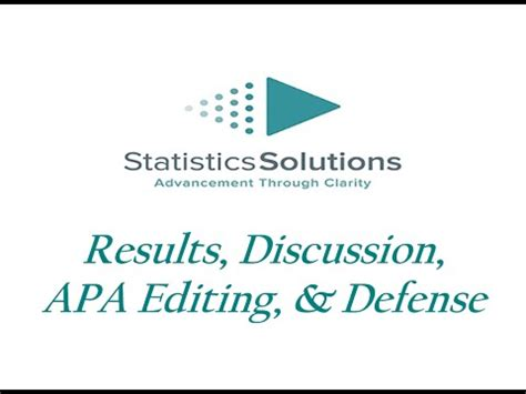 Citing dissertations in APA - thesis doesnt work