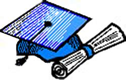 APA Editing Services for Theses and Dissertations